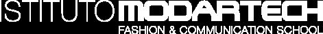 Istituto Modartech - Fashion & Communication School