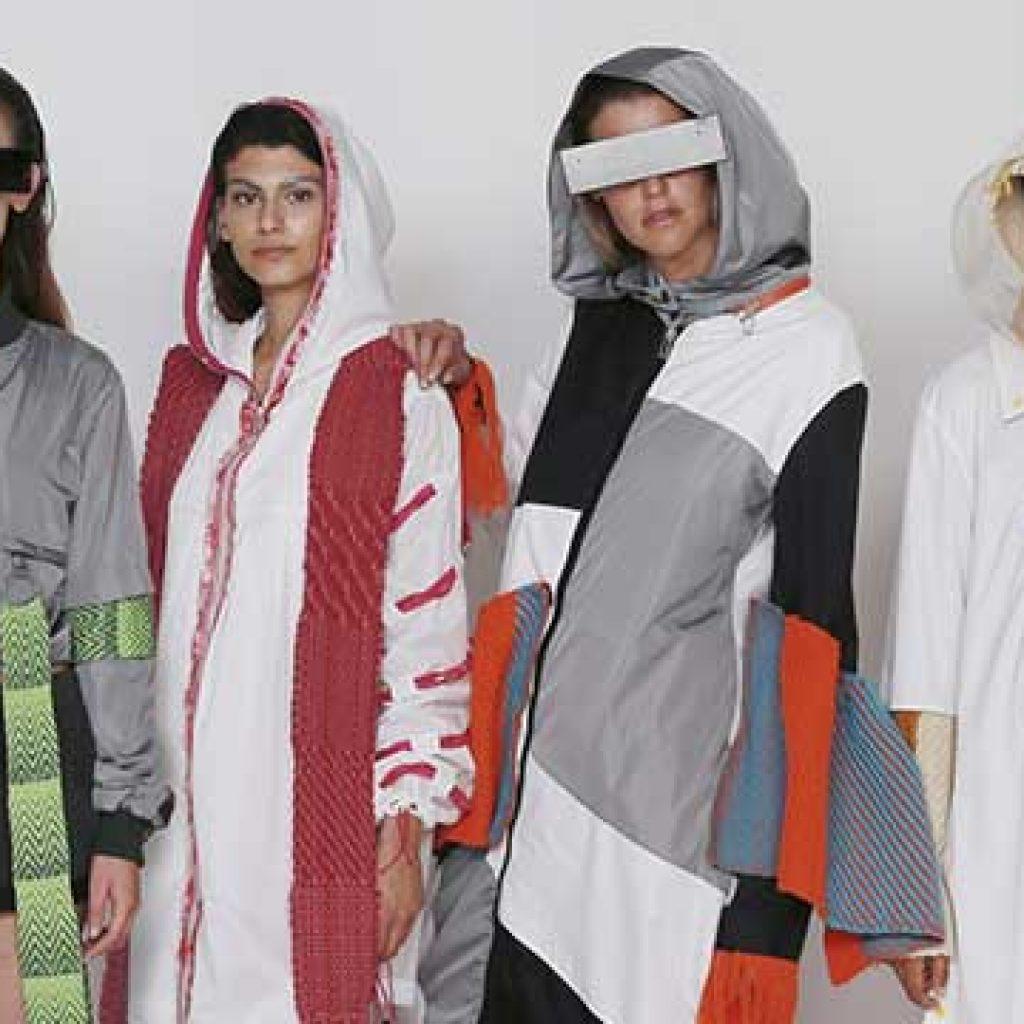 Istituto Modartech: scuola di Moda in Toscana