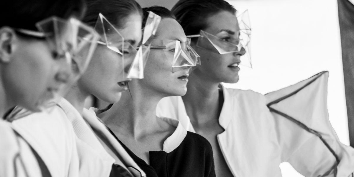 Le Professioni più richieste nella Moda