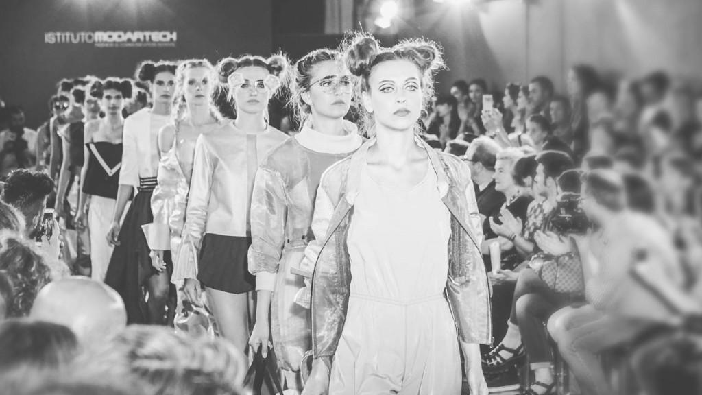 Istituto Modartech - Corsi di Moda, Design e Comunicazione Pisa Toscana