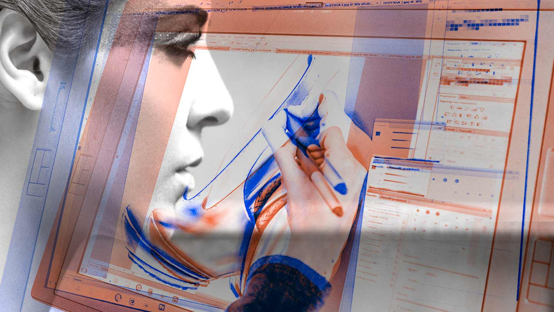 banner-shoe-design-e-modellistica