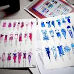 Design e Progettazione della Moda 5