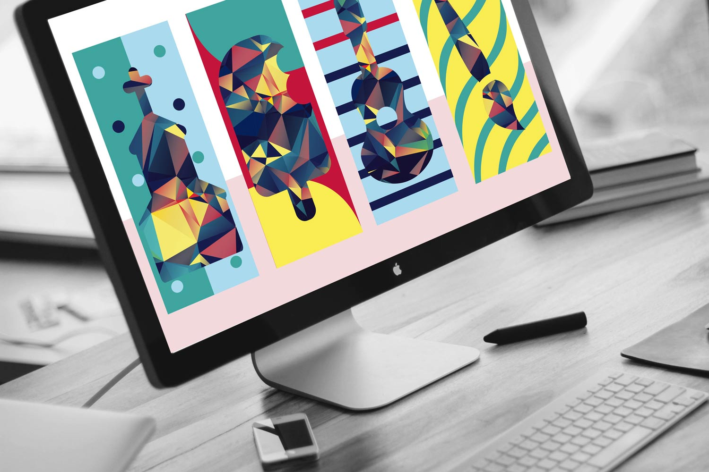 Corso Web & Graphic Design - Istituto Modartech