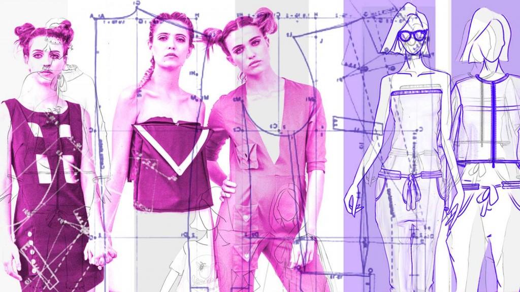 Corso di Fashion Design & Technology