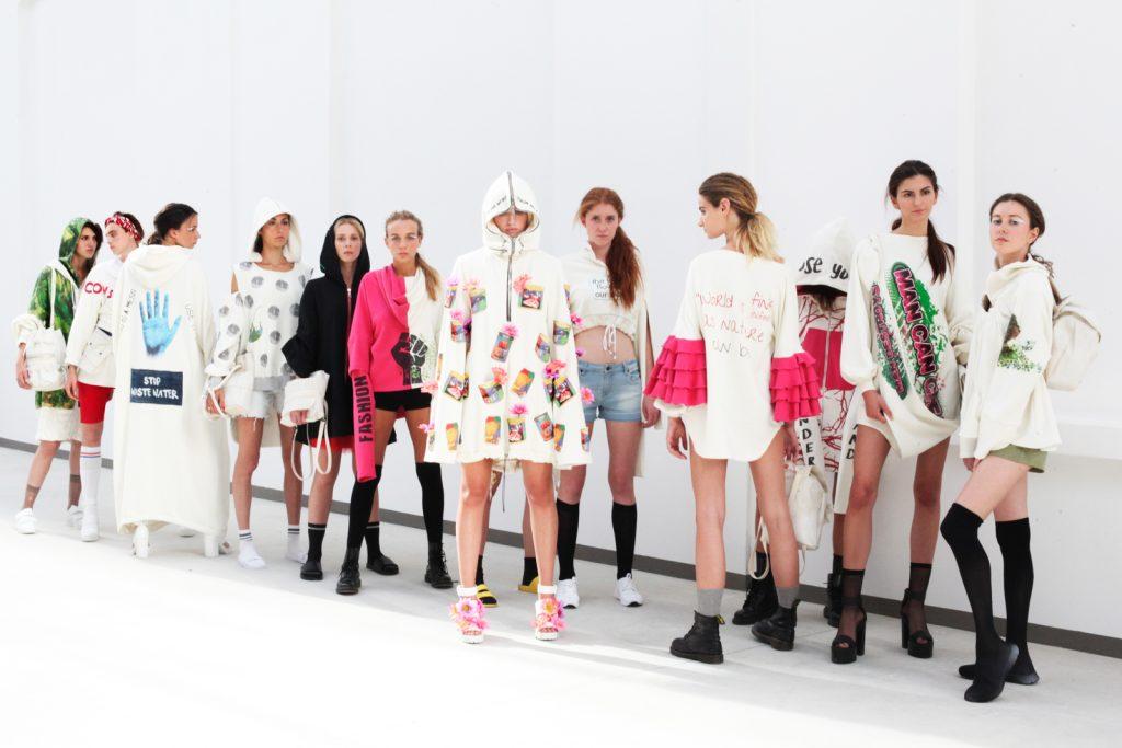 borsa di studio moda