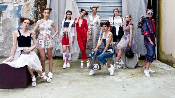 Modartech Meeting: la Fotografia di Moda - 24 Aprile
