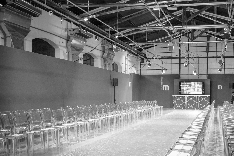 eventi Istituto Modartech