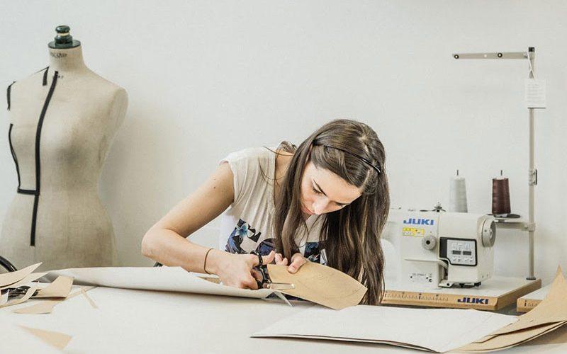 modellista-cad-taglio-cartamodelli