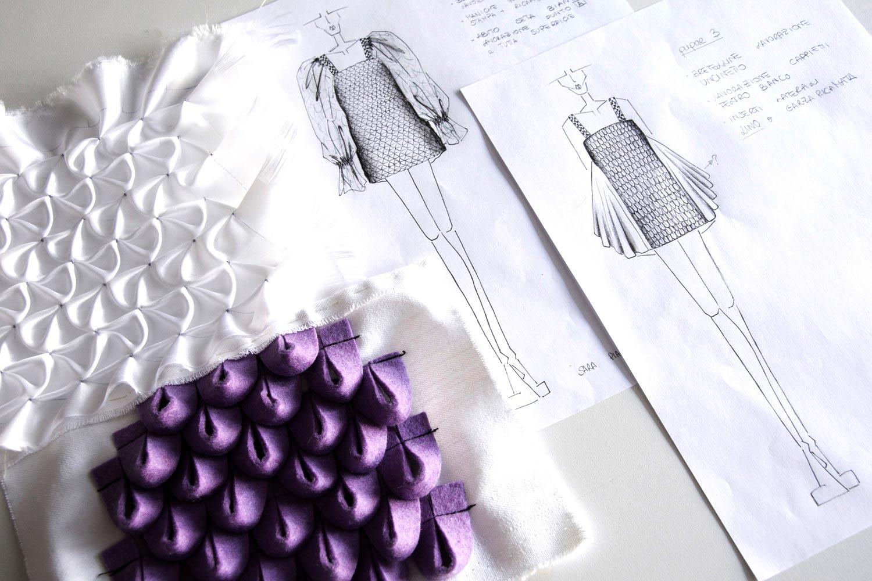 Corso Fashion - Istituto Modartech