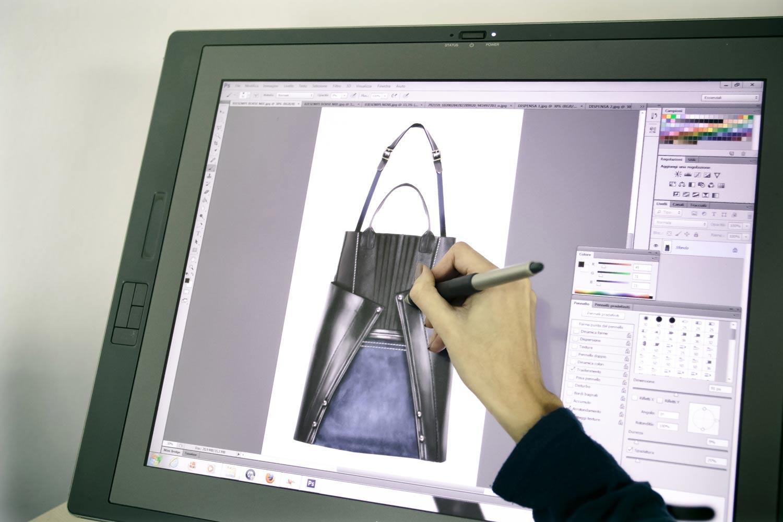 Corso Estivo di Fashion Design e Modellistica