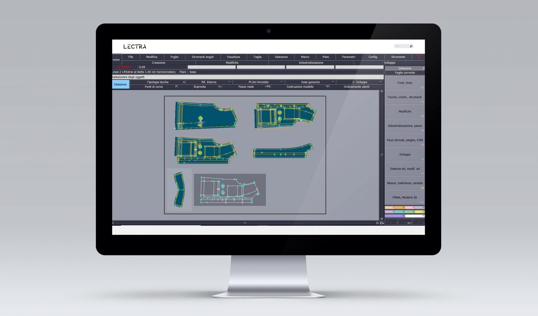 Sviluppo prototipi con CAD
