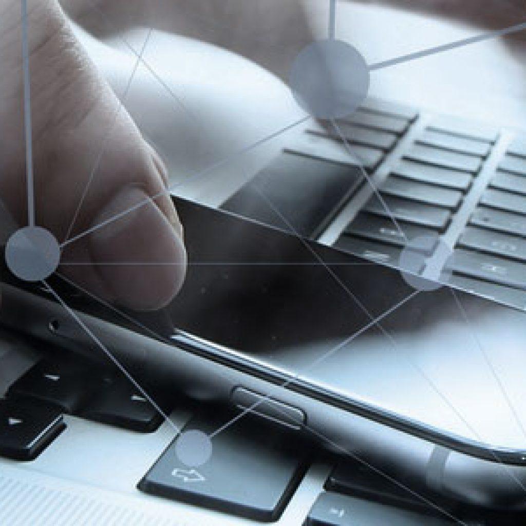 Corso di qualifica Tecnico delle attività di vendita di prodotti e soluzioni IT