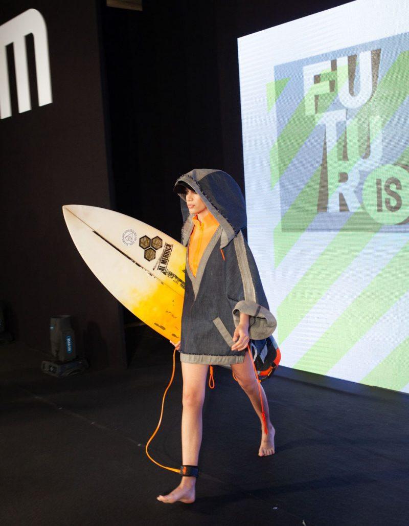 Modella Fashion Show 2019