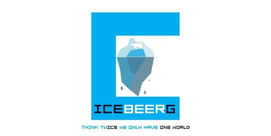 Icebeerg Labelado Contest