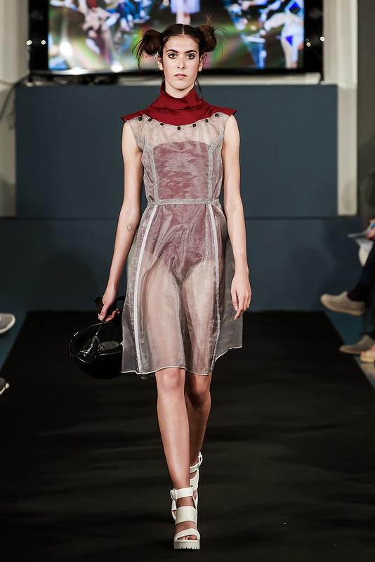 Marta_Fashion_show