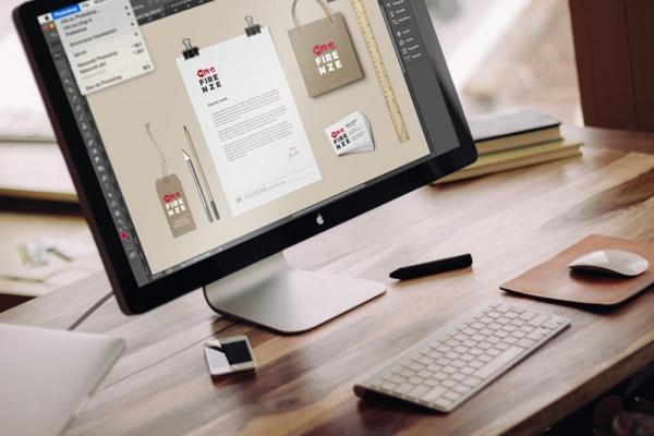 Lezioni online di web design con WordPress