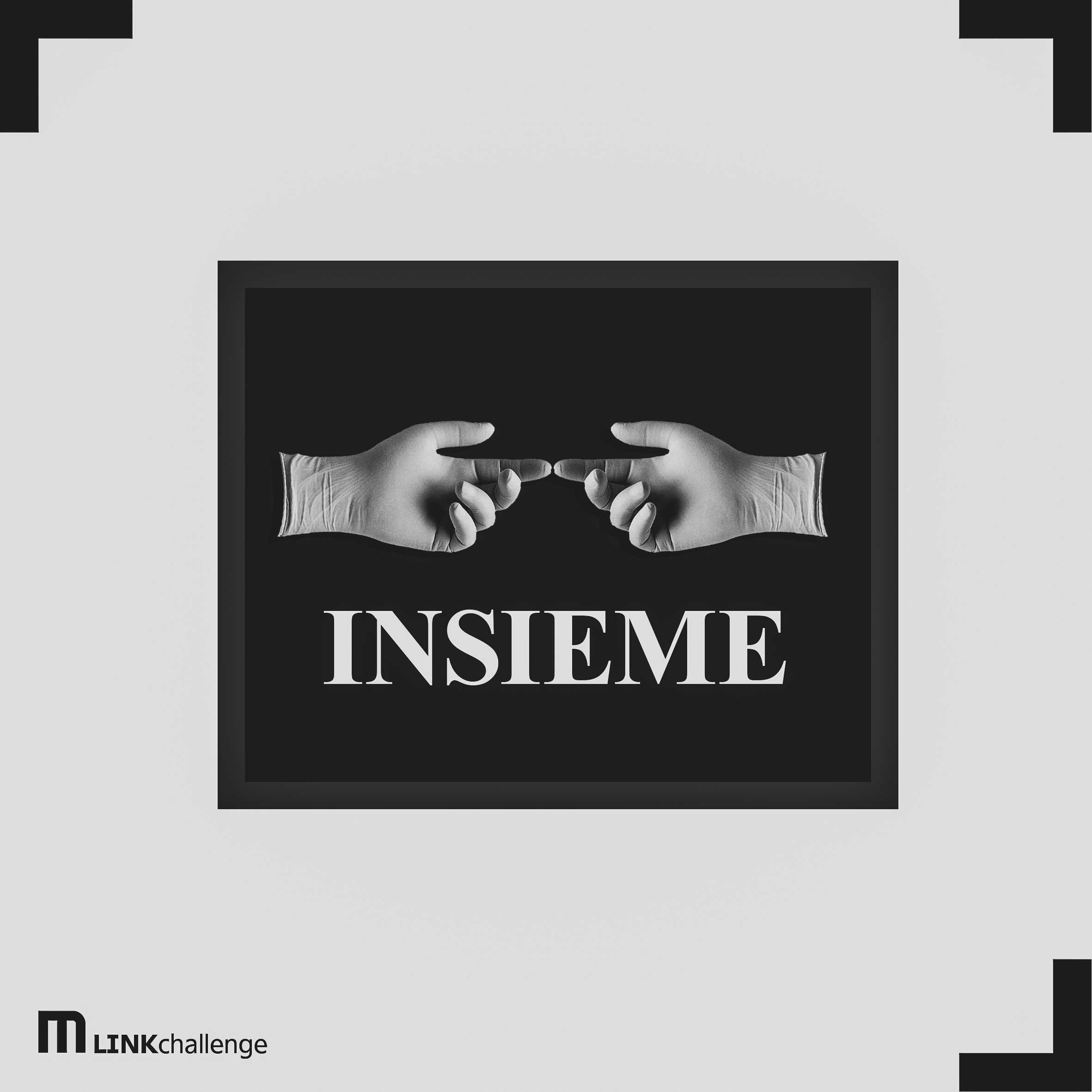 Legami_creativi