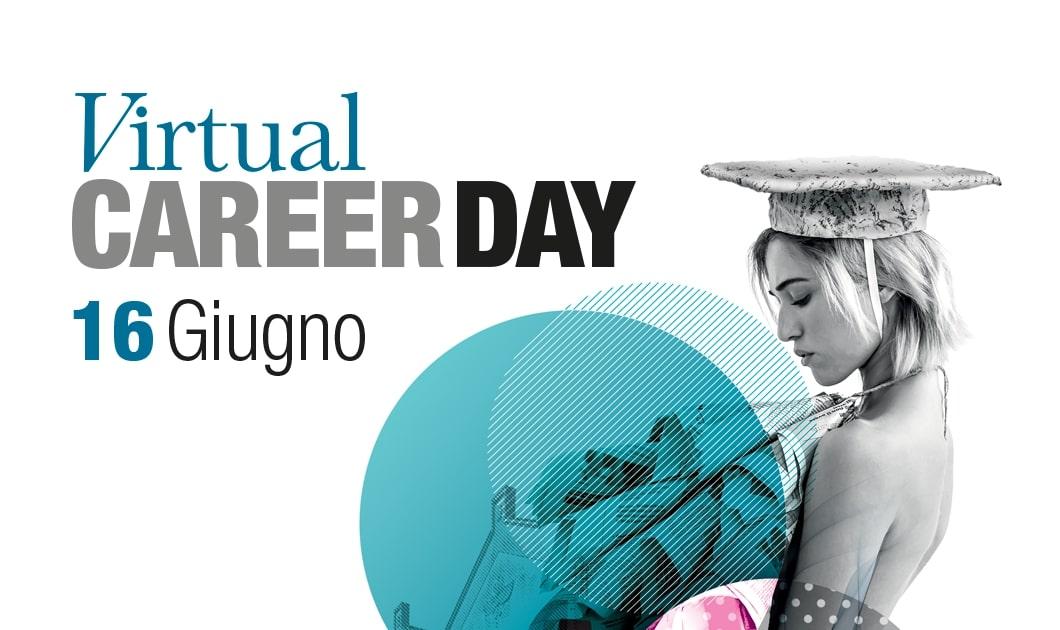 Virtual Career Day