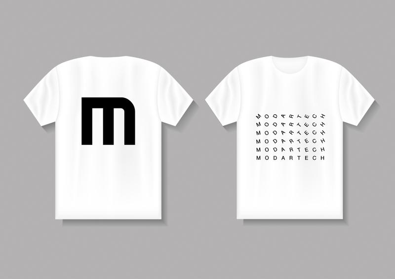 Modartech T-Shirt Project gallery 2