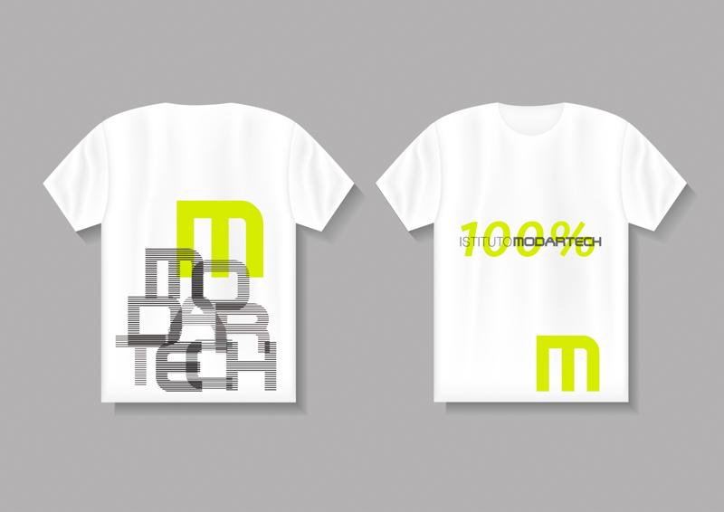 Modartech T-Shirt Project gallery 10