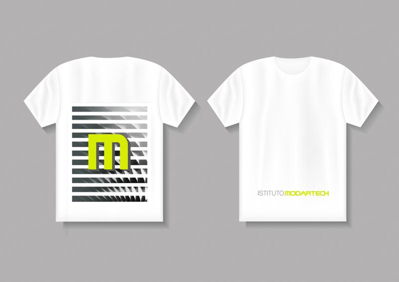 Modartech T-Shirt Project gallery 12
