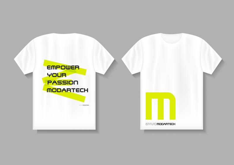 Modartech T-Shirt Project gallery 14