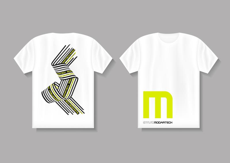 Modartech T-Shirt Project gallery 15