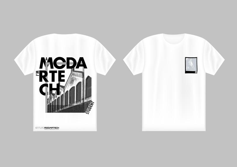 Modartech T-Shirt Project gallery 16