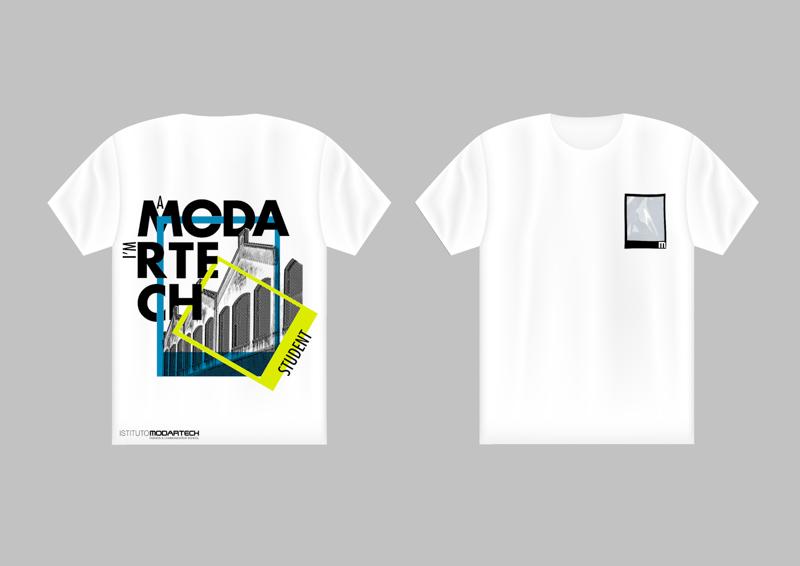 Modartech T-Shirt Project gallery 17