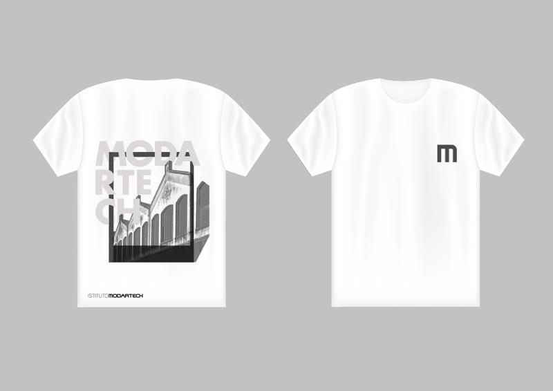 Modartech T-Shirt Project gallery 19