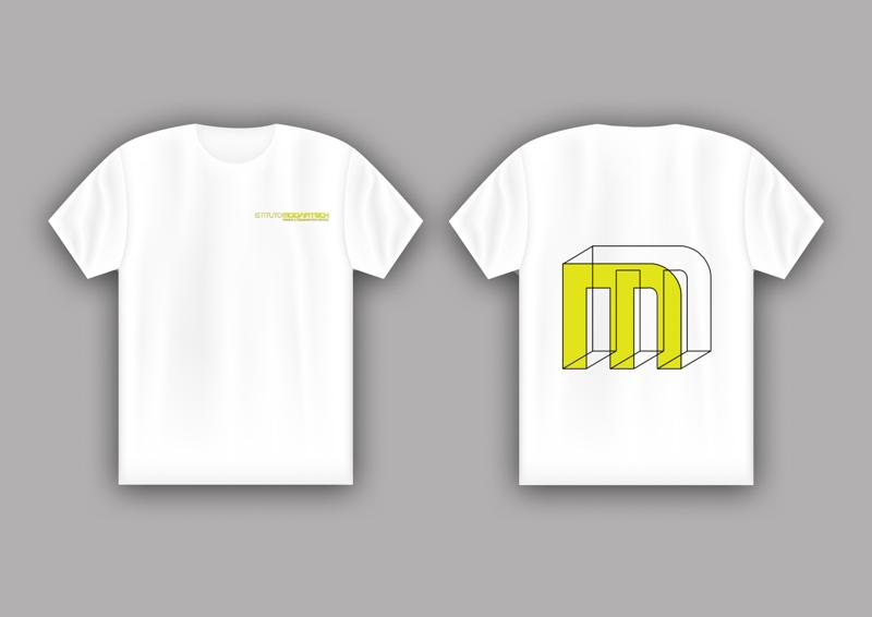 Modartech T-Shirt Project gallery 20