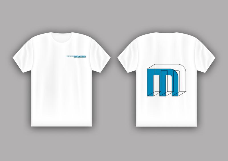 Modartech T-Shirt Project gallery 21