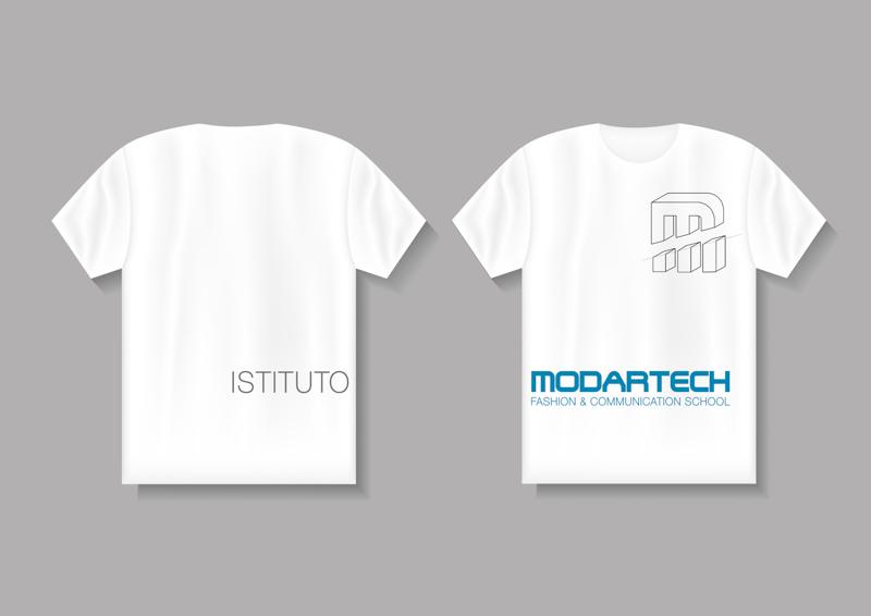 Modartech T-Shirt Project gallery 22
