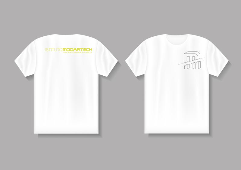Modartech T-Shirt Project gallery 23