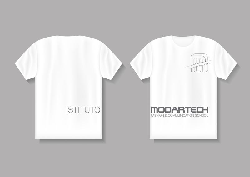 Modartech T-Shirt Project gallery 24