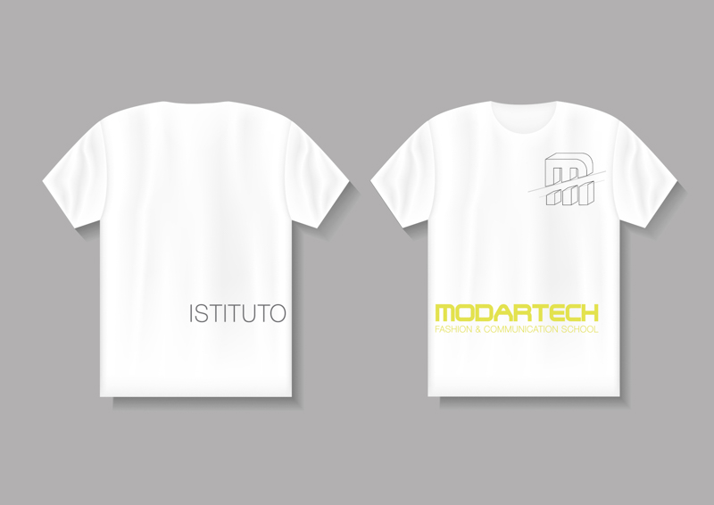 Modartech T-Shirt Project gallery 25