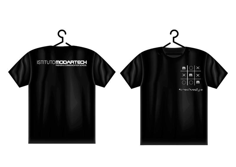 Modartech T-Shirt Project gallery 26