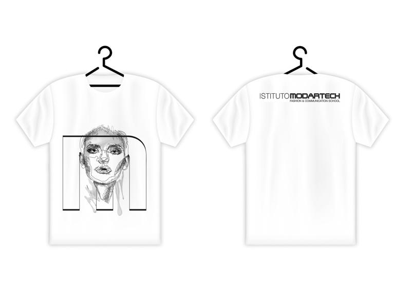 Modartech T-Shirt Project gallery 27