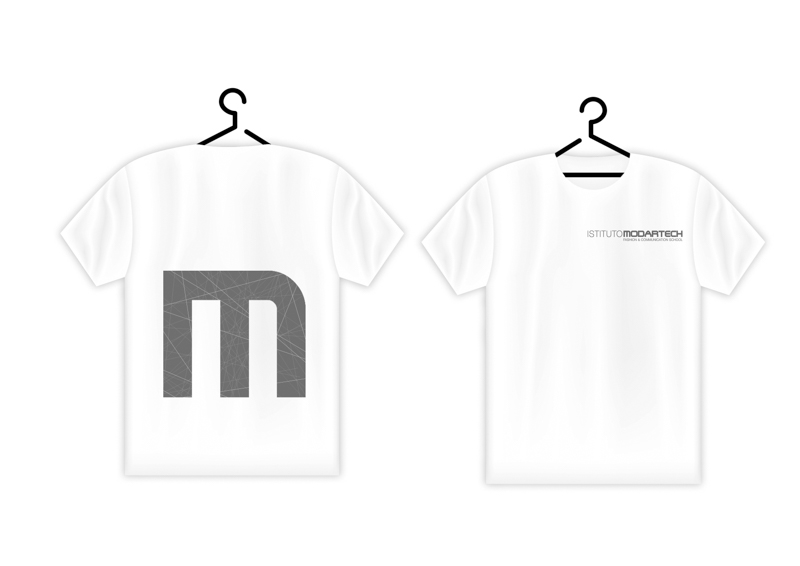 Modartech T-Shirt Project gallery 28