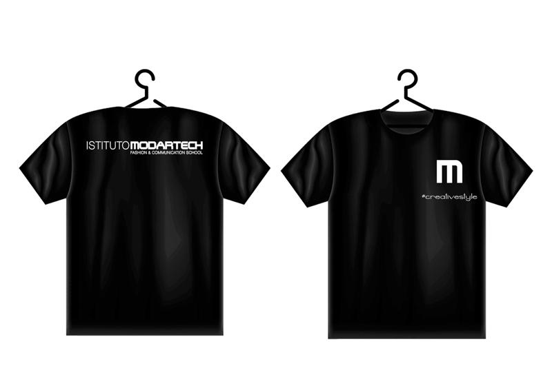 Modartech T-Shirt Project gallery 29
