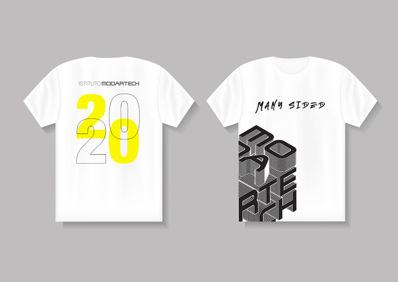 Modartech T-Shirt Project gallery 30