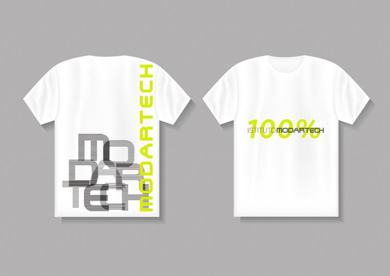 Modartech T-Shirt Project gallery 4