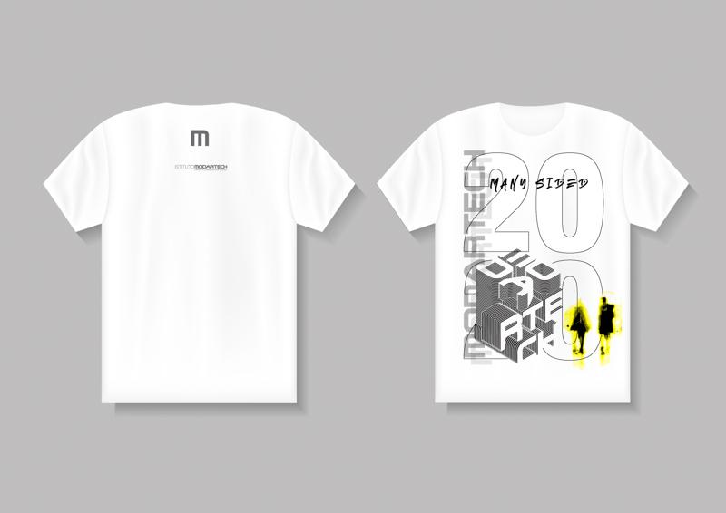 Modartech T-Shirt Project gallery 32