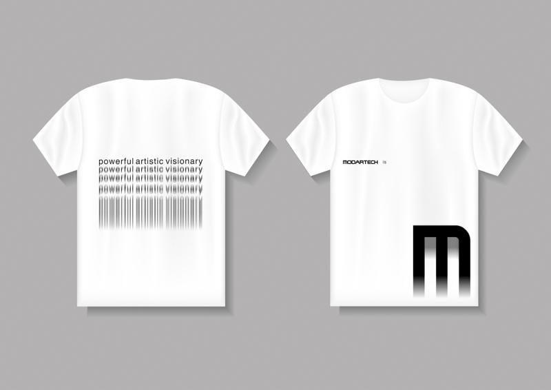Modartech T-Shirt Project gallery 6