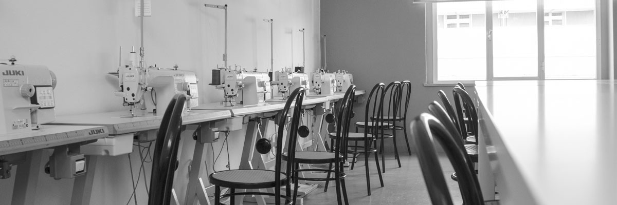 Laboratori e Attrezzature Modartech - 2