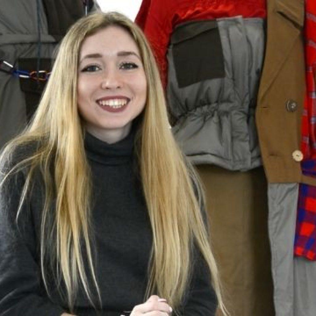 Laura Galli