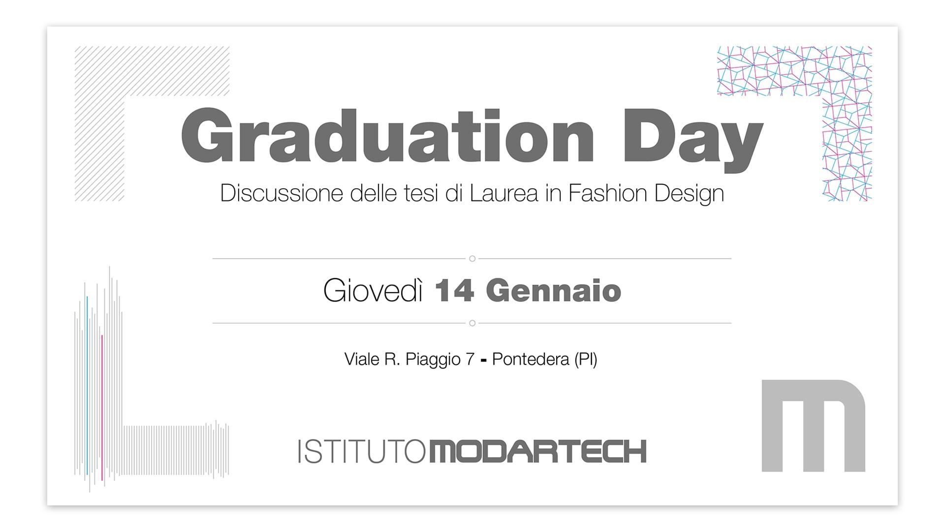Banner_Graduation_day
