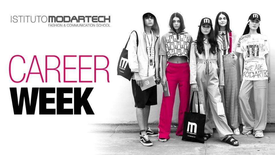 Invito_Career_Week
