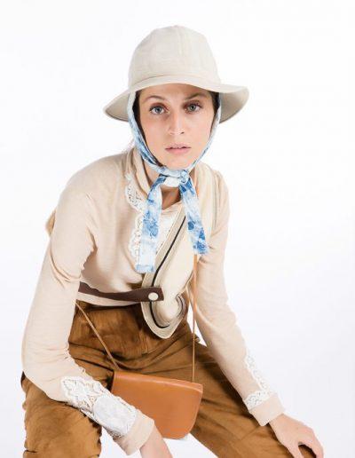 Laura Frosini | Modartech Talents - 7