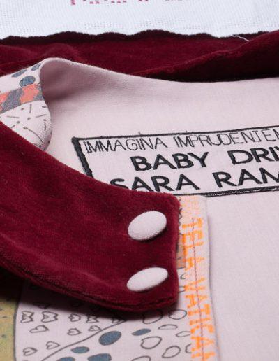 Sara Ramalli | Modartech Talents - 1